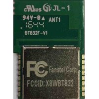 Bluetooth - Modules from notWired